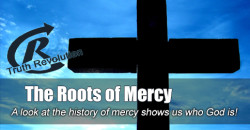 The Roots of Mercy