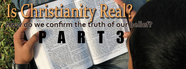 is-christianity-real-part3