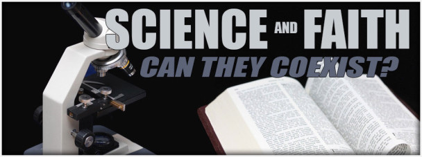 science-and-faith