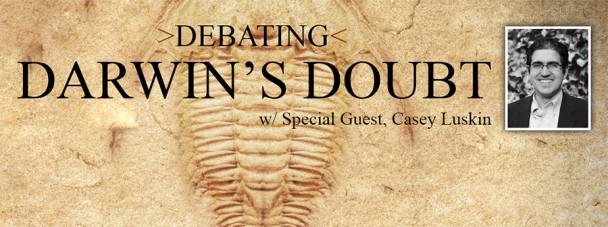 debating-darwins-doubt