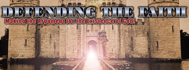 defending-the-faith