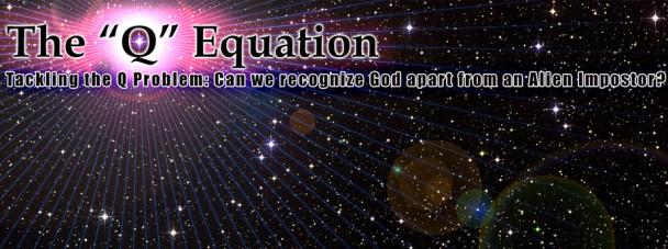 the-q-equation