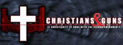 Christians & Guns