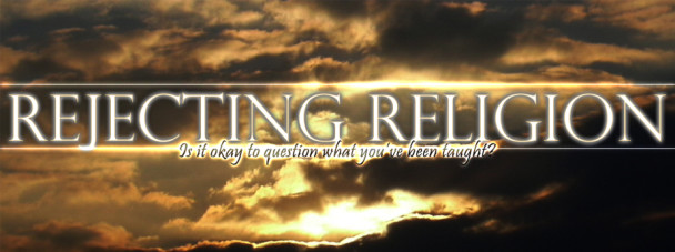 rejecting-religion