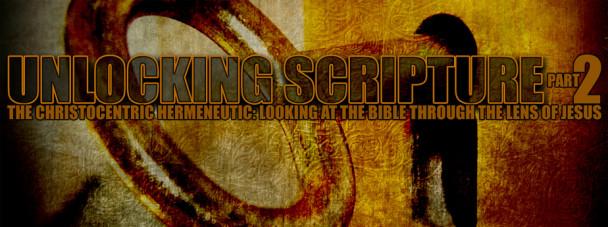 unlocking-scripture-2