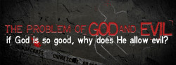 the-problem-of-god-and-evil