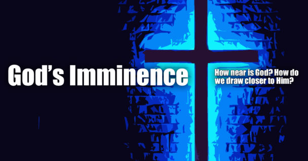 godsImminence