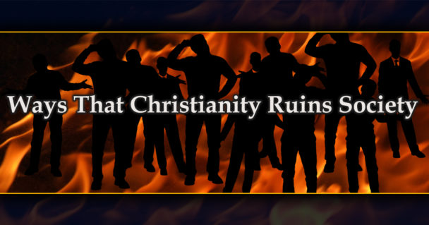 zfb-ways-that-christianity-ruins-society