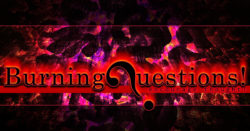 burning-questions