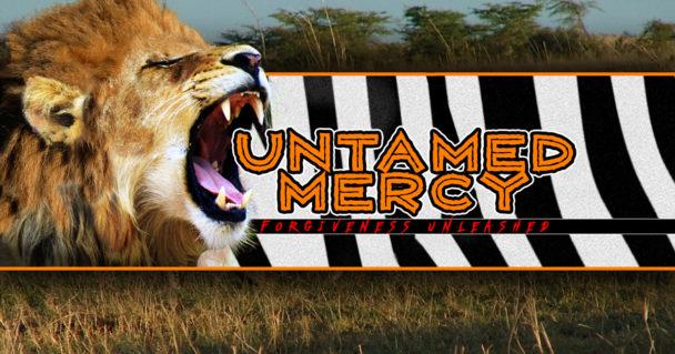 untamed-mercy