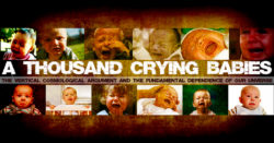 A Thousand Crying Babies