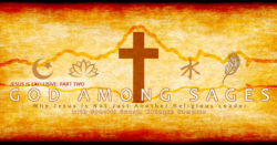 God Among Sages