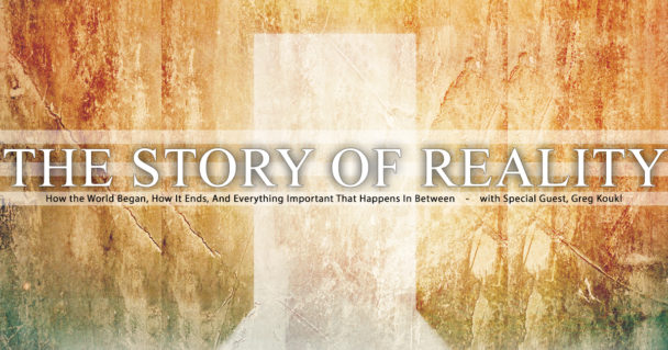 the-story-of-reality