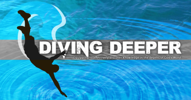 diving-deeper