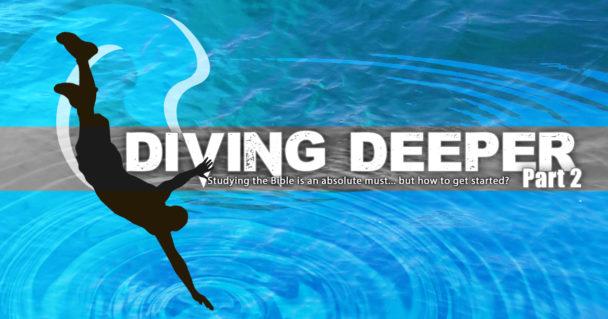 diving-deeper-part2
