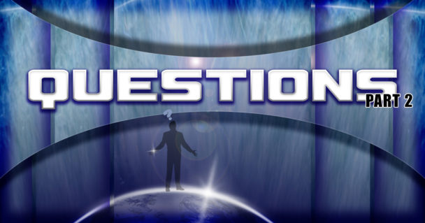 questions-part2