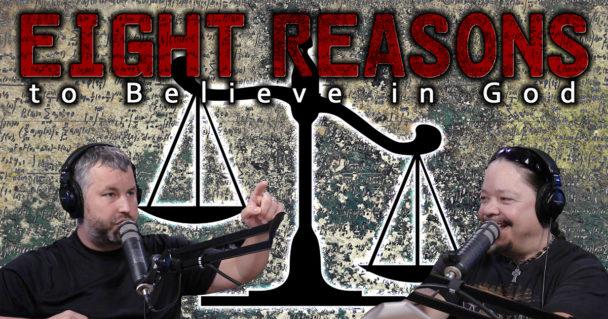eight-reasons_TR Sermon