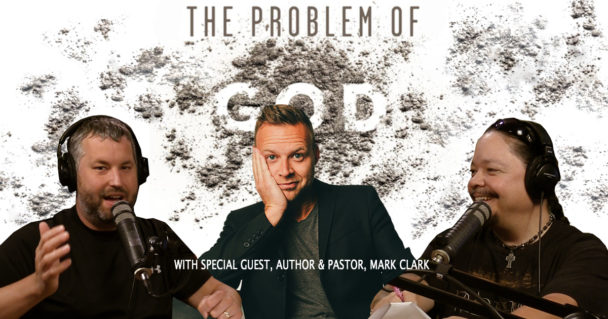 problem-of-god_TR Sermon