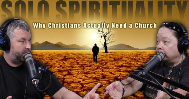 solo-spirituality_TR Sermon