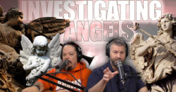 Rewind: Investigating Angels