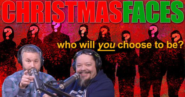 christmas-faces_TR Sermon