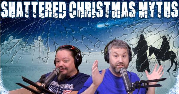 shattered-christmas-myths_TR Sermon