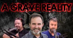 a-grave-reality_TR Sermon