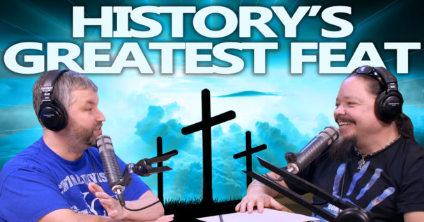 historys-greatest-feat_TR Sermon