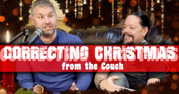 correcting-christmas_TR Sermon