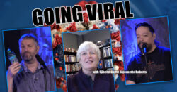 Going Viral - A  Molecular Virologist talks Coronavirus and God (Truth Revolution)