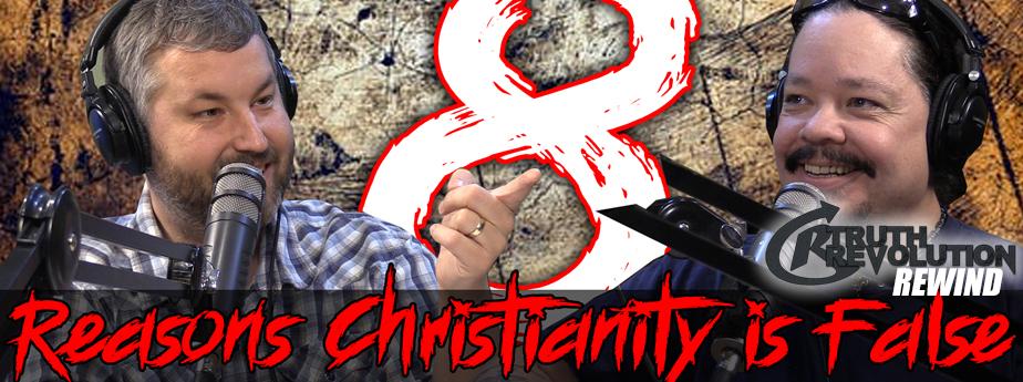 Rewind-8-reasons-christianity-is-false